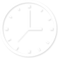 icon-clocks.png